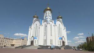 Almaty: In die ehemalige Hauptstadt Kasachstans reisen