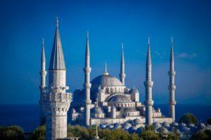 Istanbul: Die unvergleichliche Metropole am Bosporus