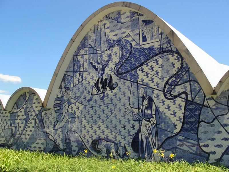Reiseziel Belo Horizonte – eine Kultur- und Wirtschaftsmetropole Brasiliens