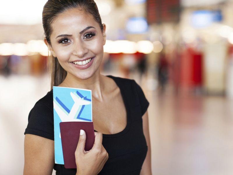 Wissenswert: Fluggastrechte bei Verspätungen